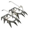 photo: Grivel G12 Crampon Spare Parts - Front