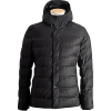 photo: Alchemy Equipment Wool Performance Down Hooded Jacket
