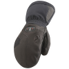 photo: Black Diamond Cayenne Mitt