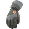 photo: Black Diamond Torrent Glove