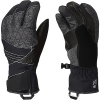 photo: Mountain Hardwear Back For More Glove