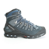 photo: Salomon Women's Quest 4D 2 GTX