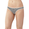 photo: Smartwool Microweight Bikini