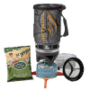 photo: Jetboil Flash Java Kit