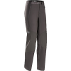 photo: Arc'teryx Women's Gamma Rock Pant