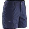 photo: Arc'teryx Parapet Short