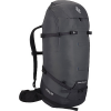 photo: Black Diamond Speed Zip 33