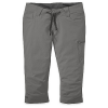 photo: Outdoor Research Ferrosi Capris