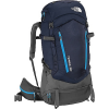 photo: The North Face Terra 50