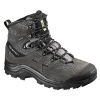 photo: Salomon Men's Discovery GTX