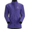 photo: Arc'teryx Women's Gamma LT Jacket