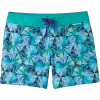photo: prAna Makenna Board Short