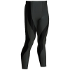 photo: CW-X Men's Insulator Performx Tight