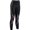 photo: CW-X Women's Insulator Stabilyx Tights