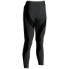 photo: CW-X Women's Insulator Performx Tight