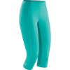 photo: Arc'teryx Cita 3/4 Tight