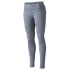 photo: Mountain Hardwear Mighty Activa Tight