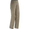 photo: Arc'teryx Texada Pant