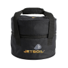 photo: Jetboil Genesis System Bag