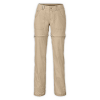 photo: The North Face Horizon 2.0 Convertible Pant