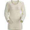 photo: Arc'teryx Lana Comp Shirt LS
