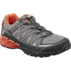 photo: Keen Men's Versatrail