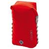 photo: Exped Fold Drybag Endura 15
