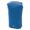 photo: Exped Fold Drybag Endura 25