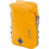 photo: Exped Fold Drybag Endura 5