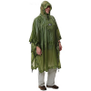 photo: Exped Bivy Poncho UL
