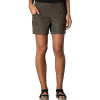 Toad & Co Women's Jetlite Short