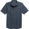 Toad & Co Men's Aircooled SS Shirt