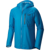 photo: Mountain Hardwear Supercharger Shell Jacket