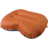 photo: Exped Air Pillow Lite
