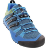 photo: Adidas Men's Terrex Solo
