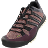 photo: Adidas Women's Terrex Solo