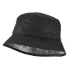 photo: The North Face Women's Sun Stash Hat