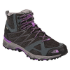 photo: The North Face Men's Ultra Hike II Mid GTX