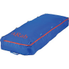 photo: Rab Polar Bedding Bag