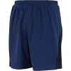 photo: Ibex Men's Pulse Runner Short