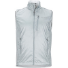 photo: Marmot Women's Ether DriClime Vest