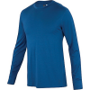 photo: Ibex Men's All Day Long Sleeve