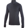 photo: Ibex Men's Indie Full Zip