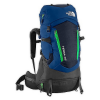 photo: The North Face Kids' Terra 35