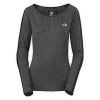photo: The North Face Initiative Long-Sleeve