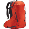 photo: Thule Upslope 35L