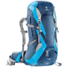 photo: Deuter Futura Pro 34 SL
