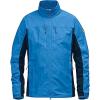 photo: Fjallraven Men's High Coast Hybrid Jacket