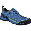 photo: Salewa Men's Firetail 3 GTX