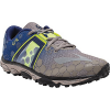 photo: Brooks Men's PureGrit 4